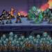 Zombie Hive  (Mod)