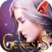 創世破曉:genesis  (Mod)