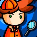 1 2 BLAME! – Find the Killer  (Mod)