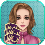 13 Poker – KK Pusoy (PvP) Offline not Online  (Mod)