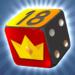 Backgammon Games – 18 Variants  6.802 (Mod)