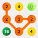 2 To 2 – Match 3  (Mod)