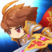 英雄大暴走 3D放置掛機RPG  1.1.5 (Mod)