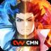 3Q CMN Chơi Mệt Nghỉ  1.0.0 (Mod)