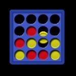 4 in a Row  1.4.0 (Mod)