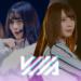 櫻坂46・日向坂46 UNI'S ON AIR  (Mod)