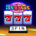 777 Slots – Free Vegas Slots!  (Mod)