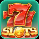 777Slots – 2021 New Vegas Slots  (Mod)