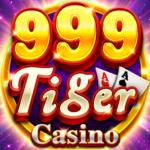 999 Tiger Casino  (Mod)
