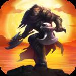 Ace Defender: War of Dragon Slayer  (Mod)
