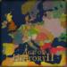 Age of History II  (Mod)