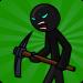 Age of Stickman : Stick Battle  (Mod)