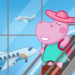 Airport Adventure 2  (Mod)