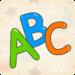 Alphabet game for kids – learn alphabets  (Mod)