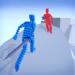 Angle Fight 3D  0.5.0 (Mod)