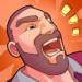 Angry Dad: Arcade Simulator Game  (Mod)