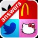 Answers for Logo Quiz  (Mod)