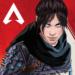 Apex Legends Mobile  0.54.4597.97 (Mod)
