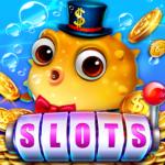 Aquuua Casino – Slots  (Mod)