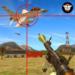 Army Bazooka Rocket Launcher: Shooting Games 2020  (Mod)