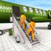 Army Prisoner Transport & Army Plane Game 3d  (Mod)