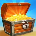 Artifact Quest – Match 3 Puzzle  (Mod)