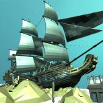 Atlantic Triangle Underwater  2.0.9 (Mod)
