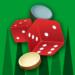 Backgammon Club  (Mod)