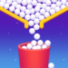Balls Collect Bounce & Build  1.3.0 (Mod)