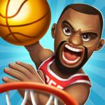 Basketball Strike  (Mod)