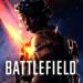 Battlefield™ Mobile  (Mod)
