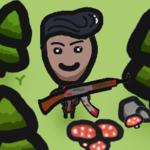 BeastBoyShub: The Zombie Hunter  (Mod)