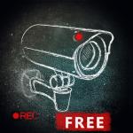 Beholder Free  (Mod)
