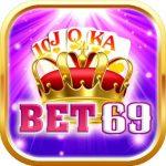 Bet 69 – Đánh Bài Nổ Hũ  (Mod)