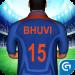 Bhuvneshwar Kumar : Official Cricket Game  (Mod)