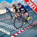 Bicycle Racing 3d : Extreme Racing  (Mod)