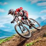 Bicycle Stunts: BMX Bike Games  (Mod)