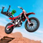 Bike Stunt 3 Drive & Racing Games – Bike Game 3D  1.6 (Mod)