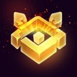 Binemon  1.5.9 (Mod)