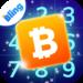 Bitcoin Sudoku – Get Real Free Bitcoin!  (Mod)