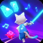Blade Master Sonic Cat 2  1.1.2 (Mod)