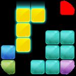 Block Puzzle Blast  (Mod)