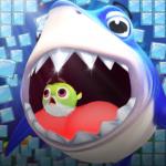 Block Puzzle & Fish – Free Block Puzzle Games  (Mod)