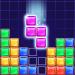 Block Puzzle Jewel: Gem Legend  1.1.6 (Mod)