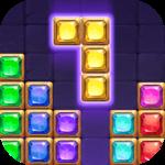 Block Puzzle: Jewel Quest  (Mod)