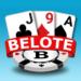 Blot – Belote Coinche Multiplayer  (Mod)