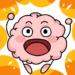 Brain Idea – Tricky puzzles  1.9.0 (Mod)