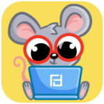 Brainy Kids: educational games for 2-3 year olds  (Mod)