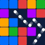 Bricks Ball Puzzle  (Mod)