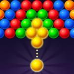 Bubble Crush Puzzle Game  (Mod)